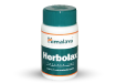 Cheap Herbolax Strips Online