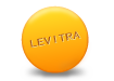 Cheap Levitra with Dapoxetine Online