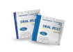 Cheap Oral Jelly ED Pack Online