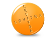 Cheap Professional Levitra Online