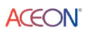 Logo of Aceon