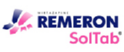 Logo of Remeron