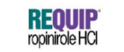 Logo of Requip