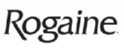 Logo of Rogaine