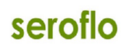 Logo of Seroflo Inhaler